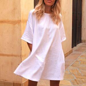 LULA_Dress_PureWhite_1