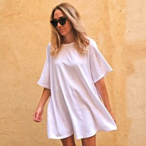 LULA_Dress_PureWhite_3