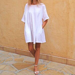 LULA_Dress_PureWhite_4