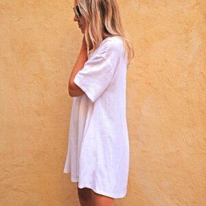 LULA_Dress_PureWhite_6