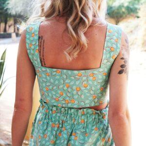 SANTAI_Top_NENO_Shorts_Orangerie_3