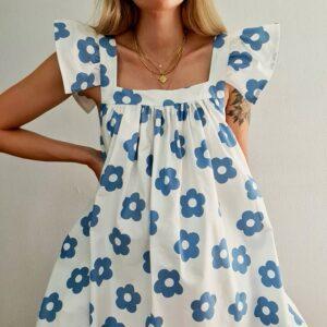 ONADA_Dress_RetroBlooms_1