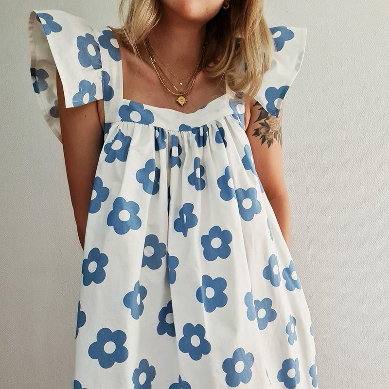 ONADA_Dress_RetroBlooms_2