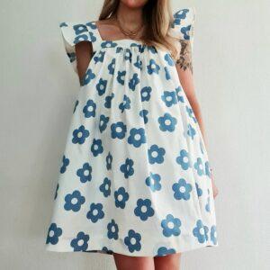 ONADA_Dress_RetroBlooms_3
