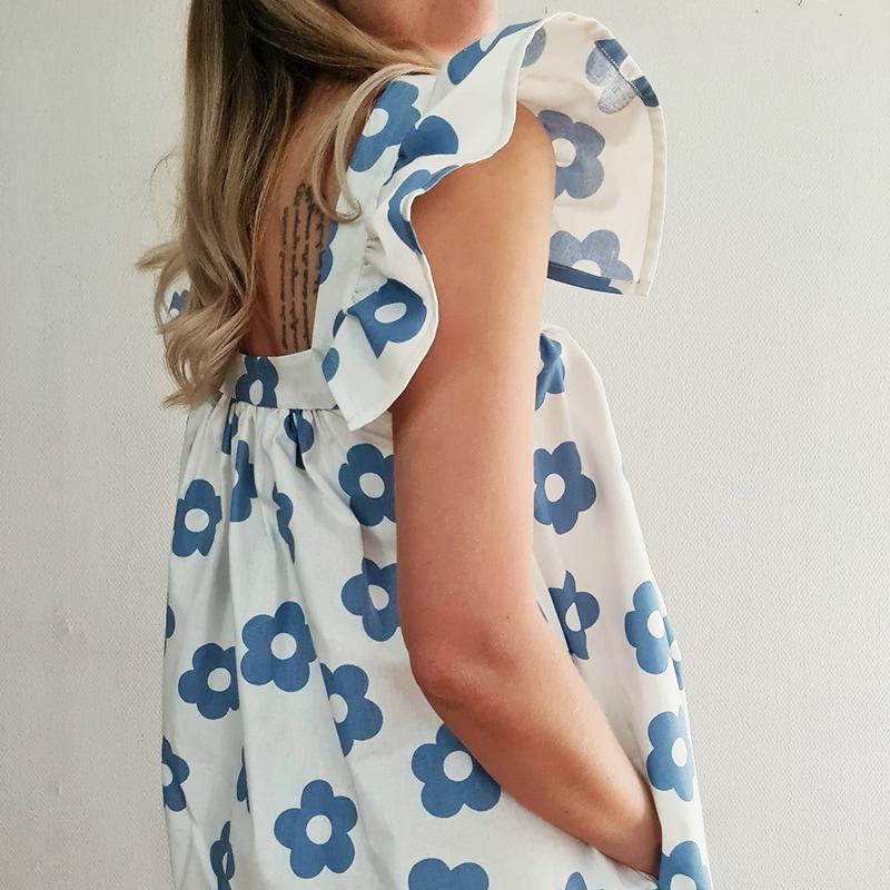 ONADA_Dress_RetroBlooms_4